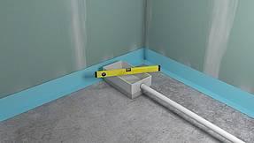 shk journal repabad barrierearme acrylduschwannen. Black Bedroom Furniture Sets. Home Design Ideas