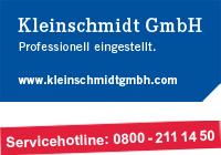Kleinschmidt GmbH