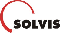 SOLVIS GmbH