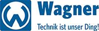 Philipp Wagner GmbH