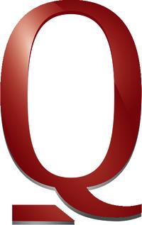 Querschiesser Unternehmensberatung GmbH & Co. KG