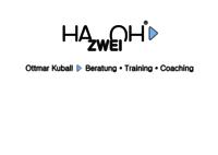 HaZweiOh