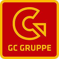 GC Sanitär- und Heizungs-Handels-Contor GmbH