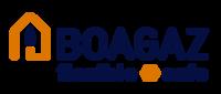 BOAGAZ Deutschland GmbH
