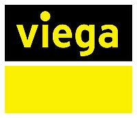 Viega Holding GmbH & Co. KG