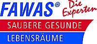 FAWAS GmbH