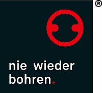 tesa nie wieder bohren GmbH