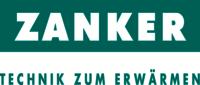 EHT Haustechnik GmbH