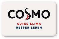 COSMO GmbH
