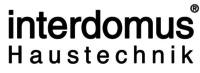 Interdomus Haustechnik GmbH & Co.