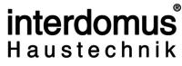 Interdomus Haustechnik GmbH & Co.