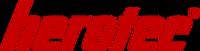 herotec GmbH Flächenheizung