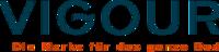 VIGOUR GmbH