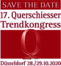 17. Trendkongress - 28./29.10.2020 - Düsseldorf