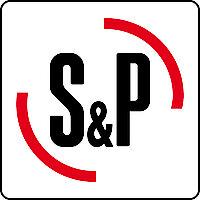 S&P Deutschland GmbH