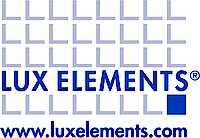 Lux Elements GmbH & Co. KG