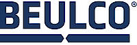 BEULCO GmbH & Co. KG