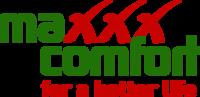 Maxxxcomfort GmbH