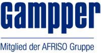 Gampper GmbH