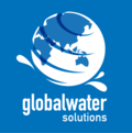 Global Water Solutions s.à r.l.