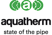 aquatherm GmbH