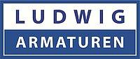 Rudolf Ludwig  GmbH & Co.KG