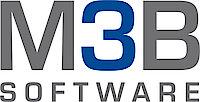 M3B Software
