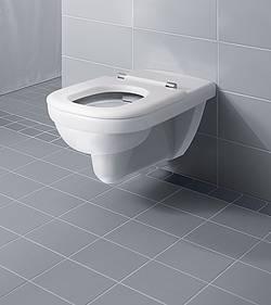 shk journal keramag saubere toiletten gefragt. Black Bedroom Furniture Sets. Home Design Ideas
