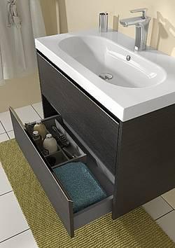 shk journal riho bergamo riho badm bel ab lager lieferbar. Black Bedroom Furniture Sets. Home Design Ideas