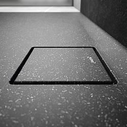 shk journal neu h ppe easyflat duschfl chen. Black Bedroom Furniture Sets. Home Design Ideas