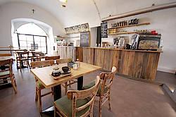 Awesome Küche Aus Alt Mach Neu Contemporary - Unintendedfarms.us ...