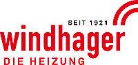 Windhager Zentralheizung GmbH