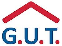 G.U.T. Gebäude- und Umwelttechnik KG