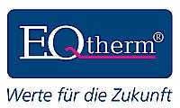 EQtherm® GmbH