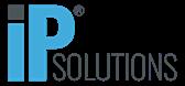 IP Solutions GmbH