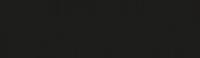 ISG Sanitär-Handelsgesellschaft mbH & Co. KG